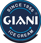 Giani IceCream